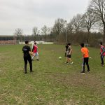 tweede training 1-1.jpg